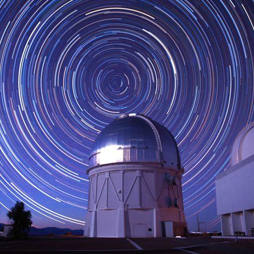 Understanding Dark Matter and Dark Energy