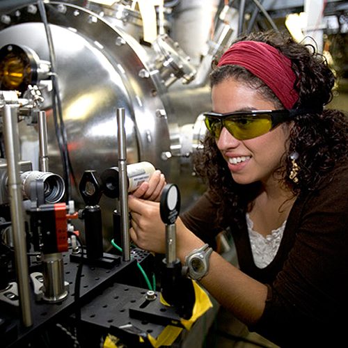 Supporting Member Researchers at Fermilab