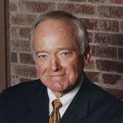Joe B. Wyatt