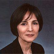 Marta Cehelsky