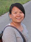 Yanyan Gao